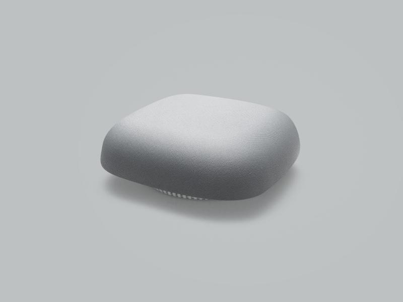 kupu jalo rauchmelder vetrieb deutschland f r design. Black Bedroom Furniture Sets. Home Design Ideas